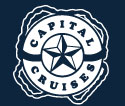 Capital Cruises - The Ultimate Austin Experience